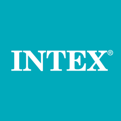Intex FAQ
